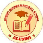 John Adewole PMP/Hubert Ogunde
